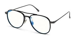 Tom Ford FT5666-B 074