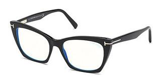 Tom Ford FT5709-B 052