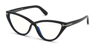 Tom Ford FT5729-B 052