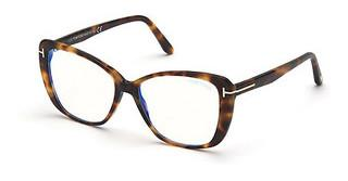 Tom Ford FT5744-B 053