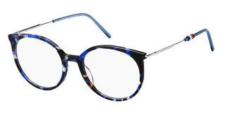 Tommy Hilfiger TH 1630 IPR HAV BLUE