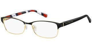 Tommy Hilfiger TH 1684 2M2