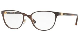 Vogue VO4062B 997 BROWN