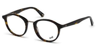 Web Eyewear WE5222 052