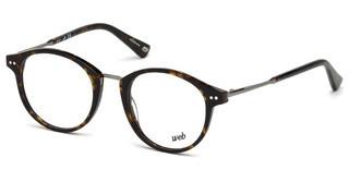 Web Eyewear WE5235 052