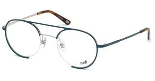 Web Eyewear WE5237 092