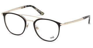 Web Eyewear WE5243 028
