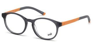 Web Eyewear WE5270 020 grau