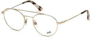 Web Eyewear WE5271 032
