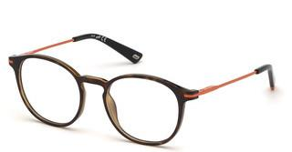 Web Eyewear WE5296 052