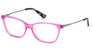 Web Eyewear WE5298 075