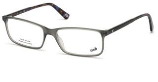 Web Eyewear WE5320 020