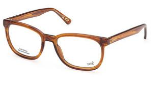 Web Eyewear WE5324 052