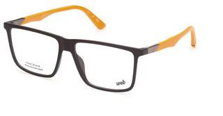 Web Eyewear WE5325 005