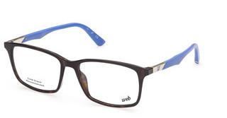 Web Eyewear WE5326 056