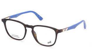 Web Eyewear WE5327 056