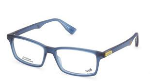 Web Eyewear WE5328 020