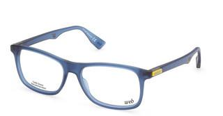 Web Eyewear WE5329 020