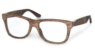 Wood Fellas 10900 walnut walnut