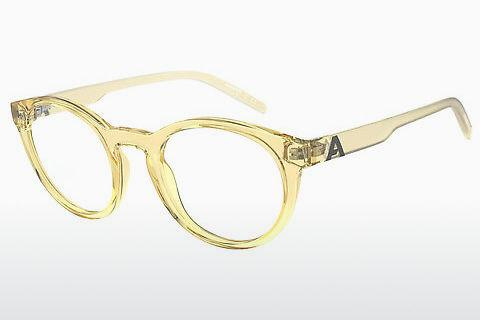 Designerglasögon Arnette THE SEEKER (AN7182 2707)