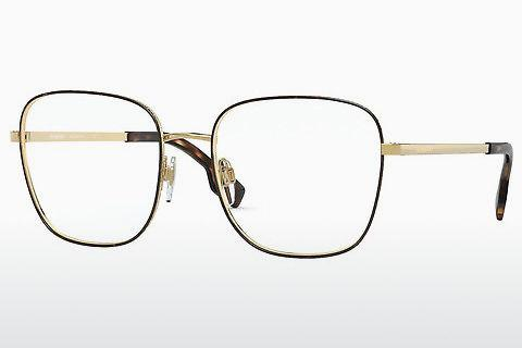 Designerglasögon Burberry ELLIOTT (BE1347 1308)