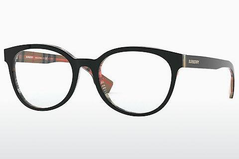 Designerglasögon Burberry Sloane (BE2315 3838)