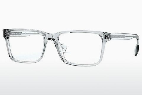 Designerglasögon Burberry Heath (BE2320 3825)