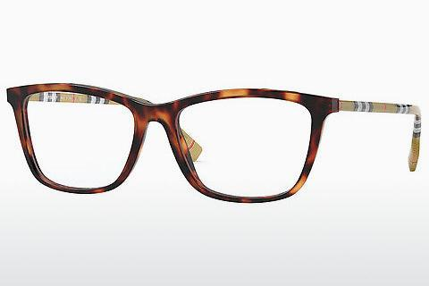 Designerglasögon Burberry EMERSON (BE2326 3890)