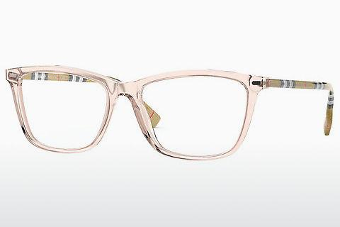Designerglasögon Burberry EMERSON (BE2326 3891)