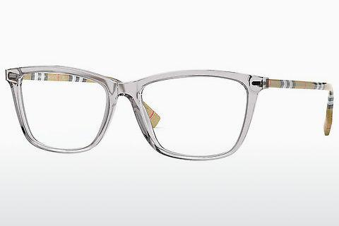 Designerglasögon Burberry EMERSON (BE2326 3892)