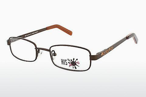 Designerglasögon HIS Eyewear HK143 002