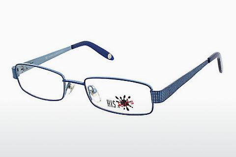 Designerglasögon HIS Eyewear HK162 002