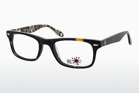 Designerglasögon HIS Eyewear HK510 002