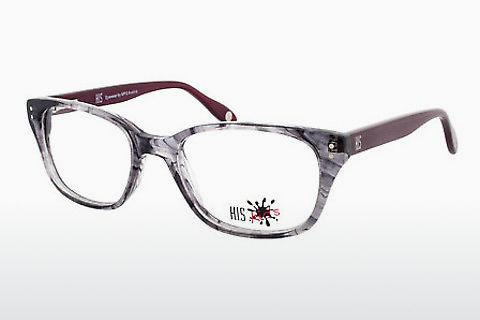 Designerglasögon HIS Eyewear HK513 003