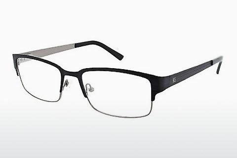 Designerglasögon HIS Eyewear HT806 001
