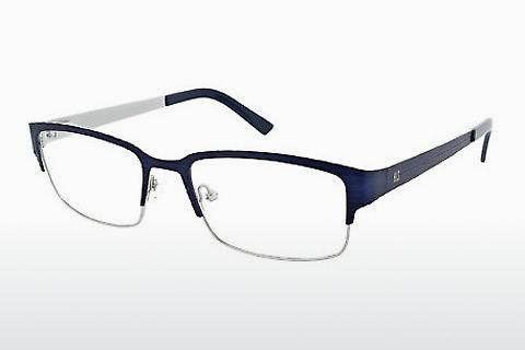 Designerglasögon HIS Eyewear HT806 003