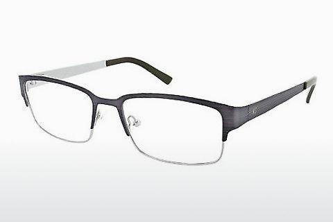 Designerglasögon HIS Eyewear HT806 004
