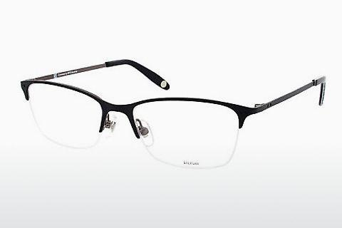 Designerglasögon HIS Eyewear HT817 001