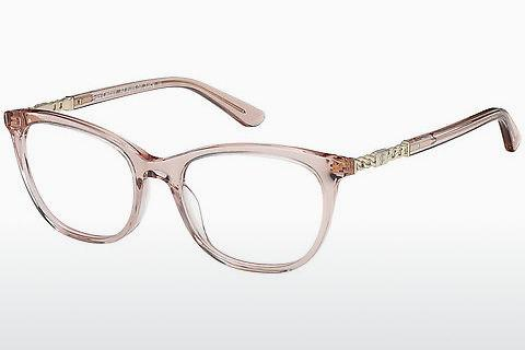 Designerglasögon Juicy Couture JU 173 35J