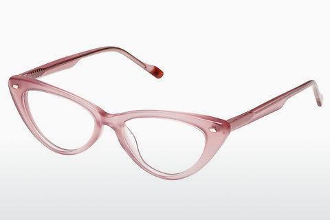Designerglasögon Le Specs HEART ON LSO1926507