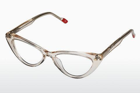Designerglasögon Le Specs HEART ON LSO1926620