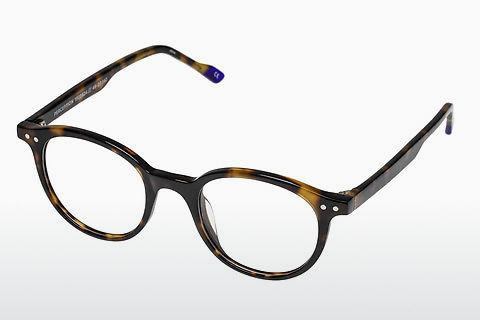 Designerglasögon Le Specs PERCEPTION LSO1926624