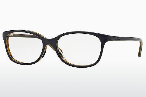 Designerglasögon Oakley STANDPOINT (OX1131 113104)