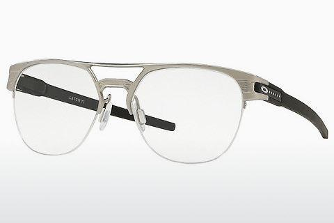 Designerglasögon Oakley LATCH TI (OX5134 513403)