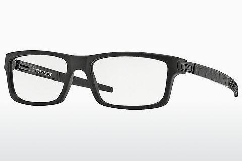 Designerglasögon Oakley CURRENCY (OX8026 802601)