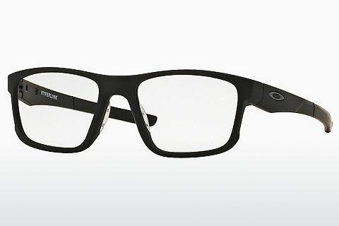 Designerglasögon Oakley HYPERLINK (OX8078 807801)