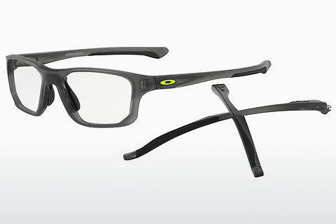 Designerglasögon Oakley CROSSLINK FIT (OX8136 813602)