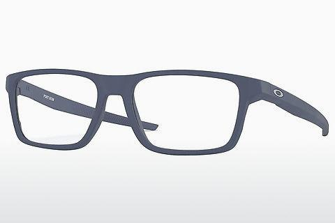 Designerglasögon Oakley PORT BOW (OX8164 816403)