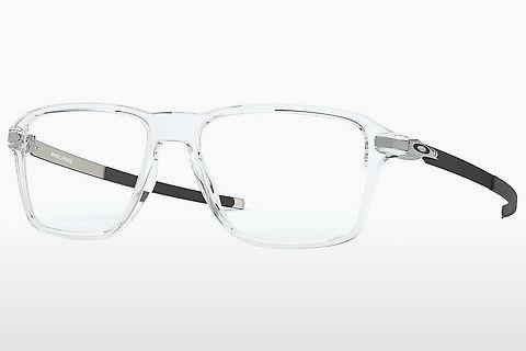 Designerglasögon Oakley WHEEL HOUSE (OX8166 816602)