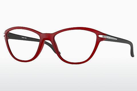 Designerglasögon Oakley TWIN TAIL (OY8008 800802)
